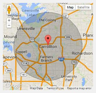 griffin texas map, bryson texas map, gordonville texas map, deming texas map, flowermound texas map, wadsworth texas map, dalton texas map, roswell texas map, bovina texas map, jonesboro texas map, ohio texas map, auburn texas map, concepcion texas map, desoto texas map, bremen texas map, robson ranch texas map, sidney texas map, browning texas map, castleberry texas map, paluxy texas map, on carrollton texas map
